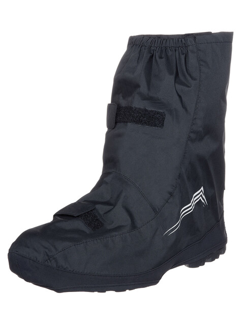 VAUDE Fluid II Shoecover black